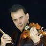 Jamal Farokhseresht